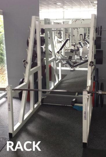 Sportline Fitness Fitnessstudio Kaiserslautern