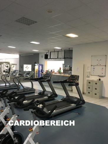 Cardiobereich02